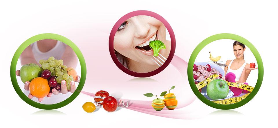 Fogyás és fogyókúra - keresőmarketing ügynökség